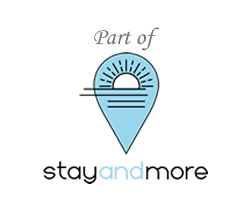 stay and more